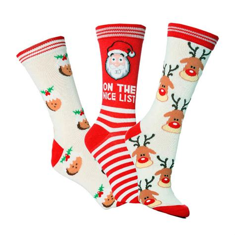novelty christmas socks all christmas gifts christmas
