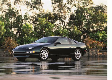 nissan 300zx wide 100 1990 nissan 300zx turbo wide kit