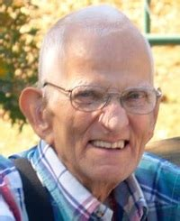 obituary for robert a hubbard beanblossom cesar funeral