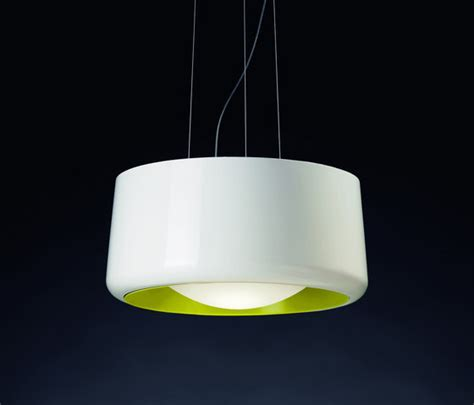 esedra illuminazione nuda by targetti suspension product
