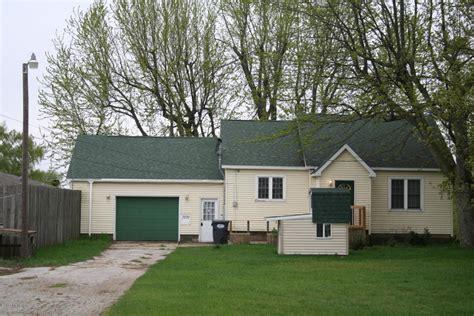 7270 Territorial Road Benton Harbor Mi For Sale 114 900 Homes Com