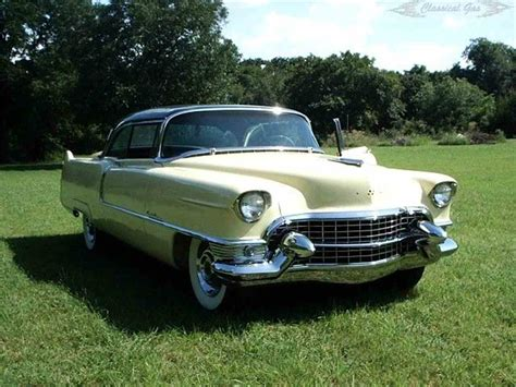 pink cadillac for sale 100 pink cadillac for sale cadillac for sale in