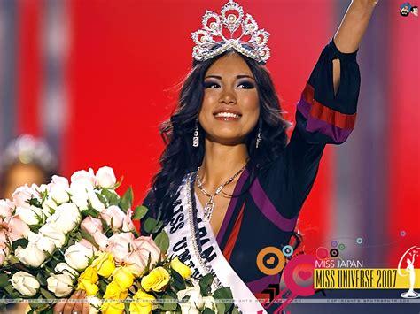 miss universe 2007 contestant miss universe 2007 wallpaper 177
