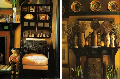 inspired home interiors classic inspired interior ethniciti