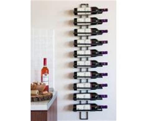 scaffali per vini scaffale per vino 187 acquista scaffali per vino su