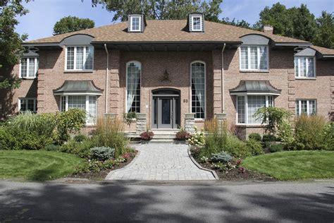 ottawa luxury real estate for sale christie s
