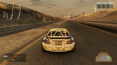 Ps4 Project Cars Complete Edition Reg 1 All project cars complete edition ps4 gameplay 3 1 200 hp mx 5 drifting sound