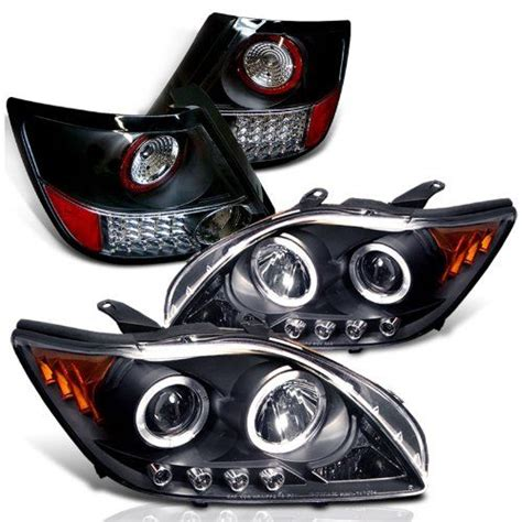 headlight tattoo 9 best my style images on grim reaper