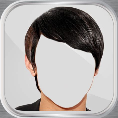 play hair style kit stunning make your own hairstyle photos styles