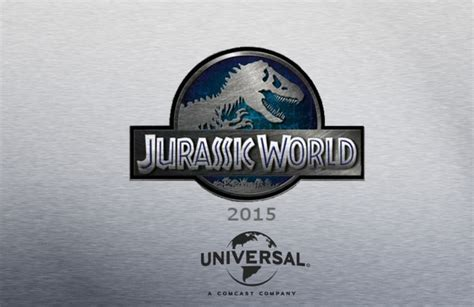 jurassic world casting extras 2015 auditions database quot jurassic world quot open casting call in new orleans la