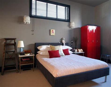 chelsea gray bedroom decoraci 243 n dormitorio gris