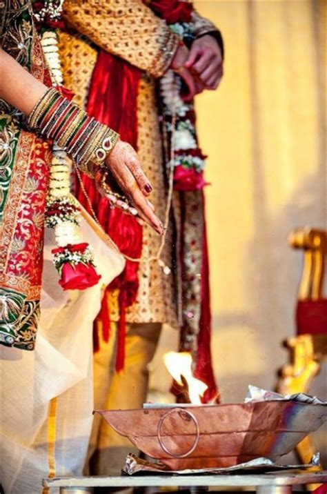 american indian wedding traditions celebrating an indian american fusion wedding