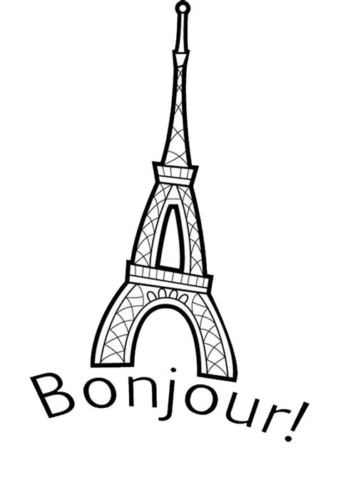 france coloring download france coloring