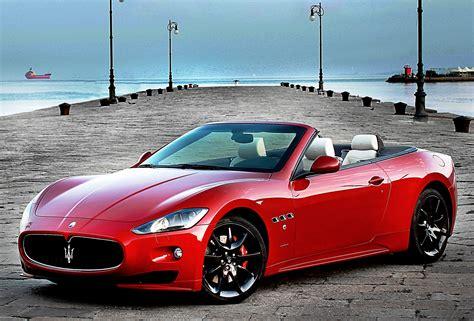 maserati sport cars maserati ghibli wayne s world auto