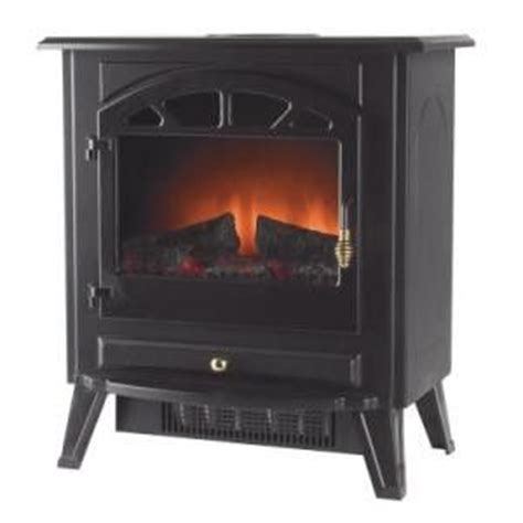 charmglow colonial style electric stove 16496 at the