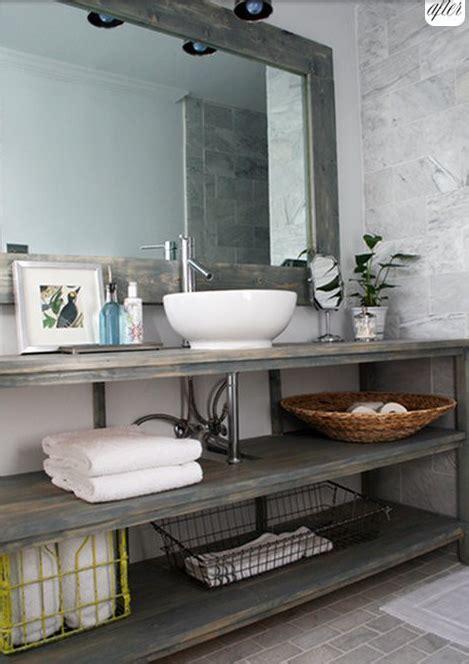 simple master bathroom ideas second rustic bathroom design large mirror spacious open