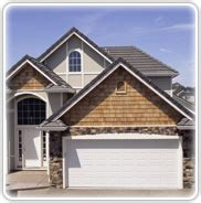Garage Doors Burlington Garage Doors Of Burlington Nc 336 443 3035