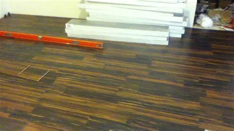 Ikea Tundra Flooring by Ikea Tundra Flooring Tips And Tricks