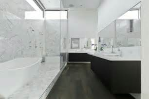 dusche ohne tür chestha glas badewannen idee