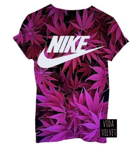 design your shirt nike t shirt nike weed tshirt design shirt nike weed