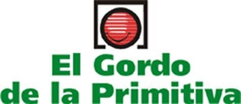 Loteria Nacional Spanish Sweepstake Lottery - el gordo de la primitiva spanish lottery el gordo
