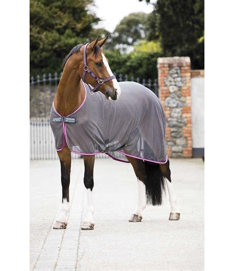 horseware cooler rug amigo net cooler horseware rugs kramer equestrian