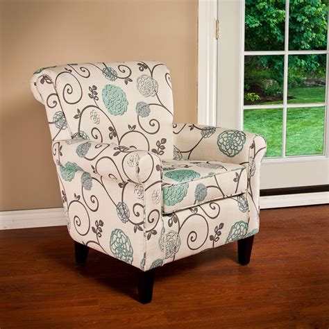 All About Orange And Turquoise Turquoise Living Room Chair