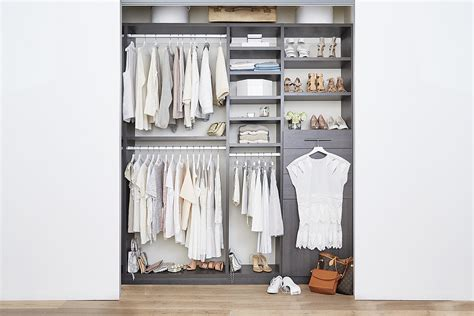 ikea hacks closet ikea closet hacks popsugar home