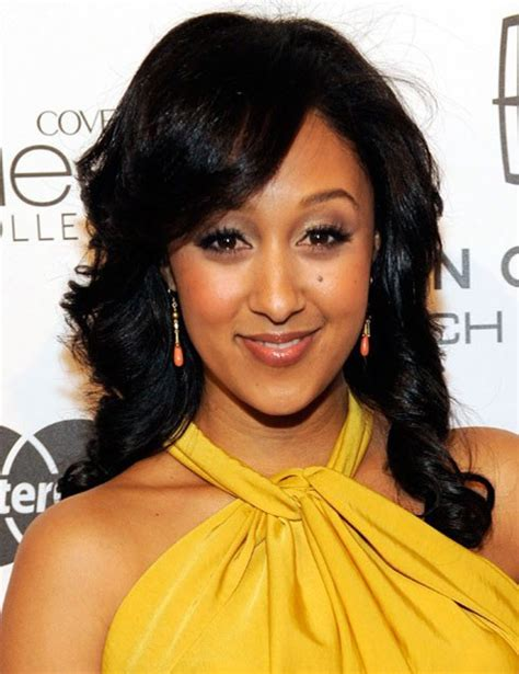 tamera mowry wigs tamara mowry wigs 79 best tia and tamara images on