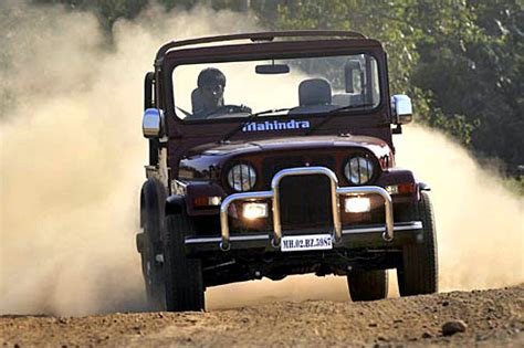 mahindra thar review crde | cars first drive | suv