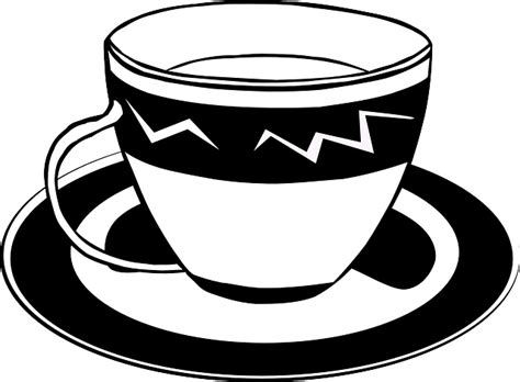 martini cup cartoon free pictures cups 51 images found