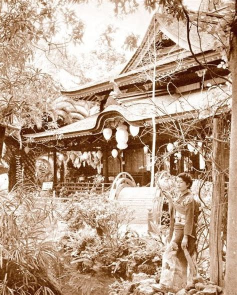 kenblog san diego 1935 japanese tea garden