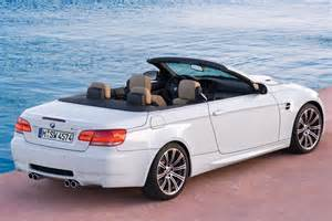 bmw hardtop convertibles 2011 images