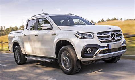 2019 Mercedes Truck Price by 2018 Mercedes Truck Price 2018 2019 New Car