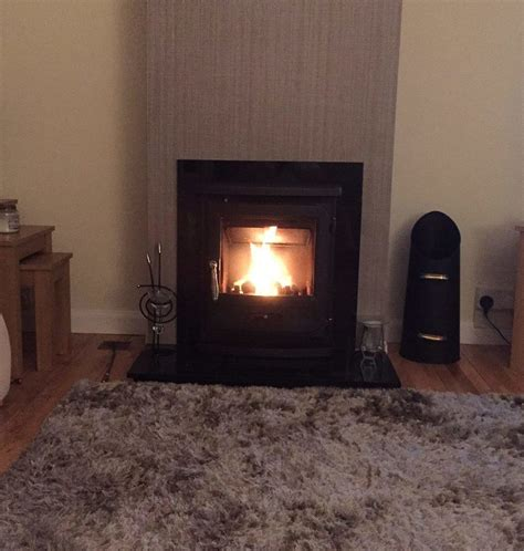 Fireplaces Direct Perth by Testimonials