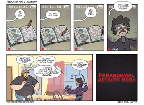 Nerd Rage Meme - exiucu biz nerd rage a comic about