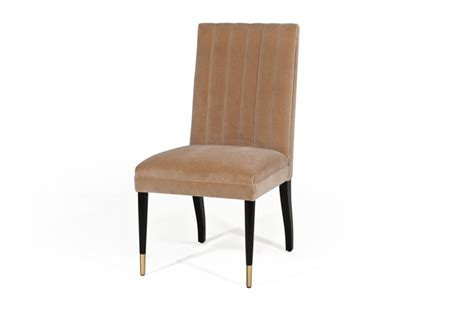 bradley side chair living spaces 17 best images about bradley touch of brass on pinterest