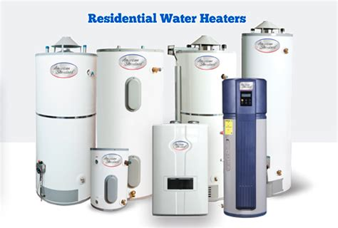 american standard water heater about american standard water heaters