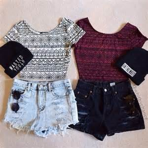 top crop tops summer wheretoget