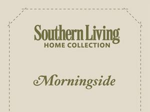 southern living home collection towels coming soon southern living