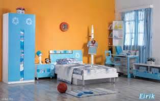 kids bedroom themes ideas