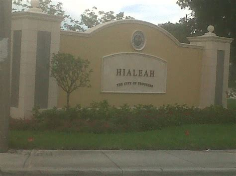 sweet home hialeah welcome home hialeah