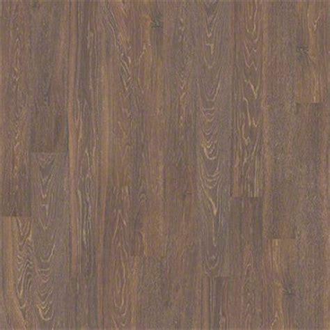 shaw industries ancestry zinfandel laminate ta florida the carpet store inc