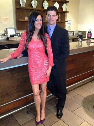 Patti Stanger Dating Detox by 6 Ways To Detox From Dating Pattiknows Patti Stanger