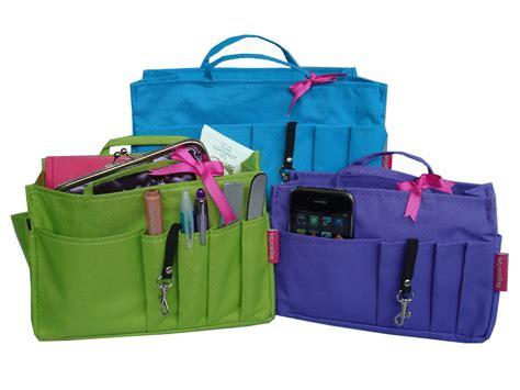 In The Bag topshopz s mode lifestyle en