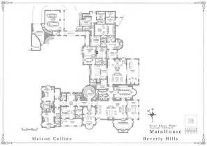 House Plans Over 20000 Square Feet Mansion Floor Plans 20000 Square Feet Trend Home Design