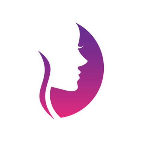 buy spa beauty logo template design vector