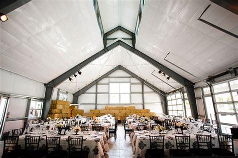 barn style wedding venues california three barn farm wedding apple barn farm wedding best wedding vintage style wedding in