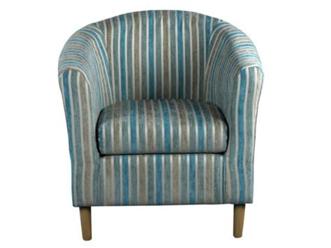 Teal Striped Armchair 55 Best Images About The Teal Sofa Mission On