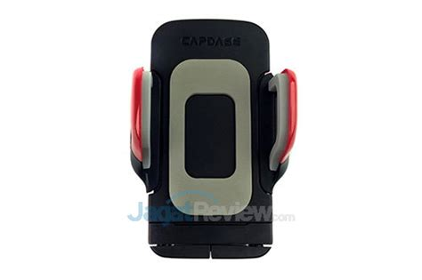 Dijamin Car Holder Besar review capdase flexi phone holder besar kokoh dan sporty jagat review